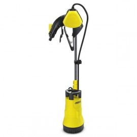 BOMBA KARCHER BP 1 BARRIL