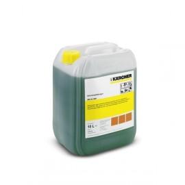Detergente activo, neutro, RM 55 ASF 10l.