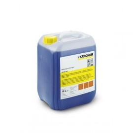 Detergente base para suelos RM 69 ASF 10l.