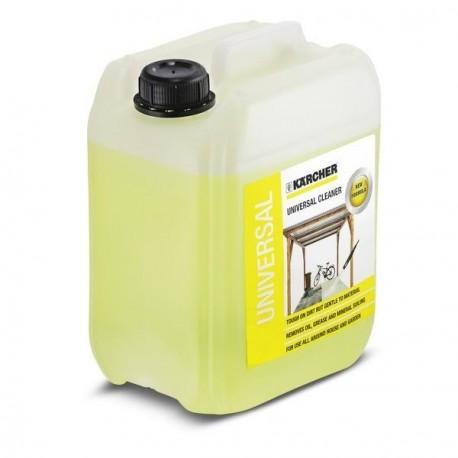 Detergente Universal RM 555 5l.