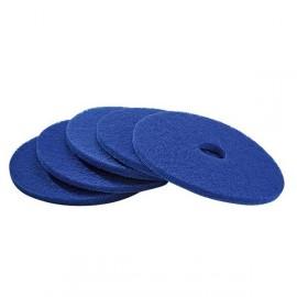 Cepillo de esponja, blando, 432 mm 5u.