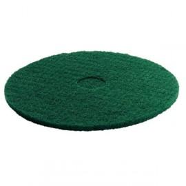 Cepillo de esponja, semiduro, 432 mm 5u.