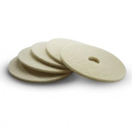 Cepillo de esponja para pulido, blando BDS 33