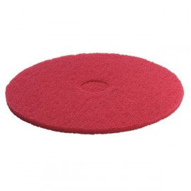 Cepillo de esponja, semiblando, BDS 33