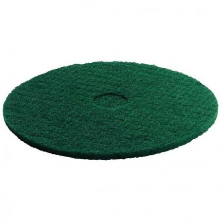 Cepillo de esponja, semiduro, BDS 33