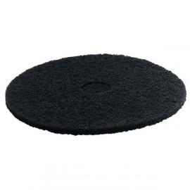Cepillo de esponja, duro, 432 mm 5u.