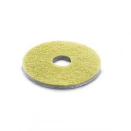 Cepillo de esponja de diamante 432mm. 5u.