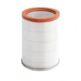 Filtro de cartucho papel Karcher