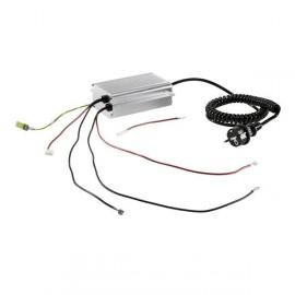 Cargador de baterías Karcher KM 70/30