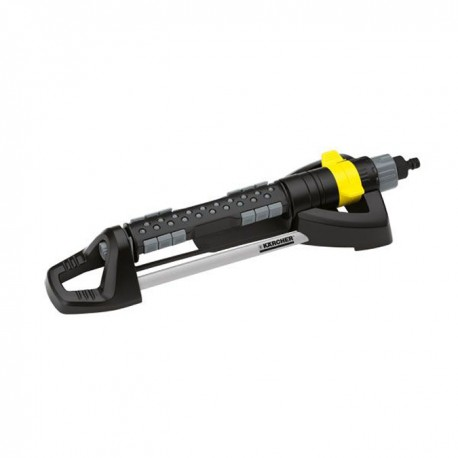 Aspersor oscilante OS 5.320 SV Top Karcher