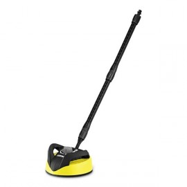 Limpiador de superficies Karcher T-Racer T 350