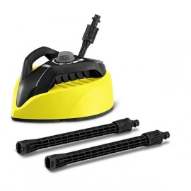 Limpiador de superficies Karcher T-Racer T 450