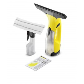 Karcher Window Vac 2 Plus