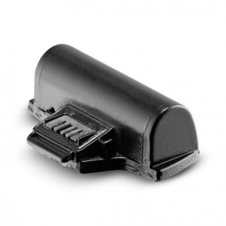 Bateria de recambio para WV5