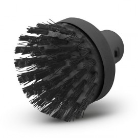 Cepillo circular grande para SC