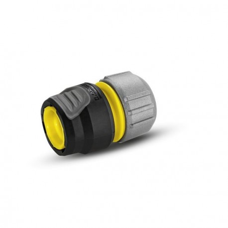 Conector universal Premium Karcher