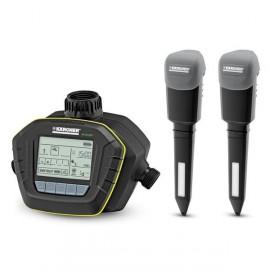 SensorTimer ST6 Duo eco!ogic