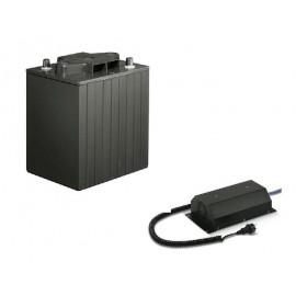 Kit de Baterias para CV60/2 RS BP