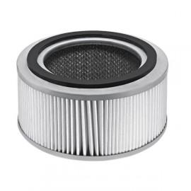 Cartucho de filtro HEPA Karcher para T10/1