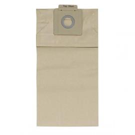 Bolsas de filtro de papel Karcher 10 u.
