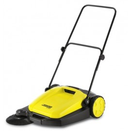 BARREDORA KARCHER S 550
