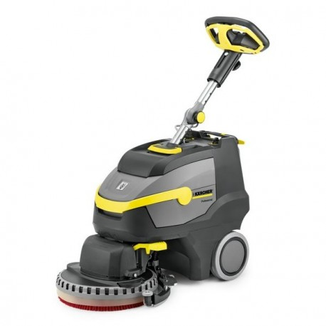 FREGADORA KARCHER BD 38/12 C Bp Pack