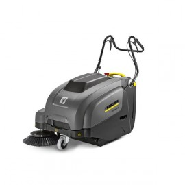 BARREDORA KARCHER KM 75/40 W BP