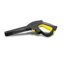 Pistola (sistema acople rápido softgrip)-KARCHER