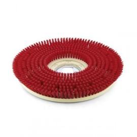 Cepillo circular medio Karcher