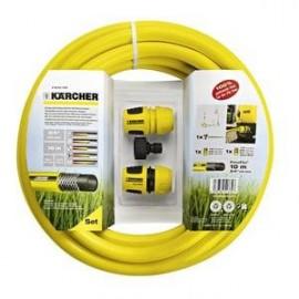 Set de manguera para limpiadora de alta presión-KARCHER