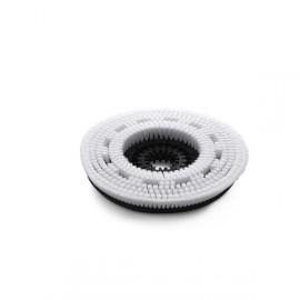 Cepillo circular blanco suave BD Karcher