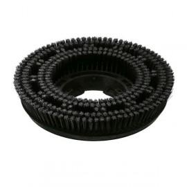 Cepillo circular negro duro BD Karcher