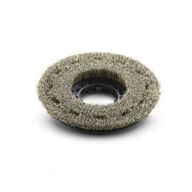 Cepillo circular blando BD Karcher