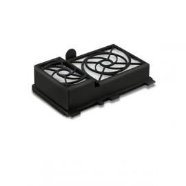 Filtro HEPA para DS 5800