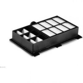Filtro HEPA 13 DS 5800 / 6800