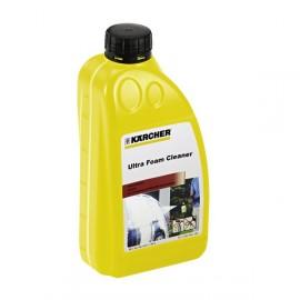 Detergente Ultraespumante 1l.-KARCHER