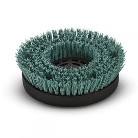 Cepillo circular duro BD 170 mm Karcher