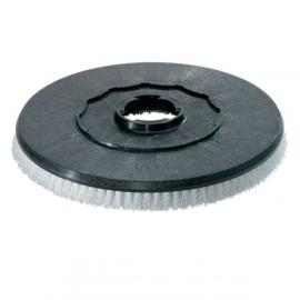 Cepillo circular medio BD 170 mm Karcher