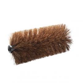 Cepillo cilíndrico principal de barrido blando / natural Karcher