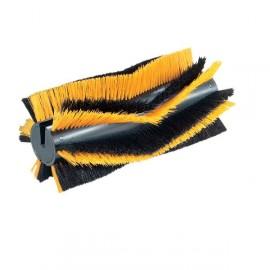 Cepillo cilíndrico estándar KM Karcher