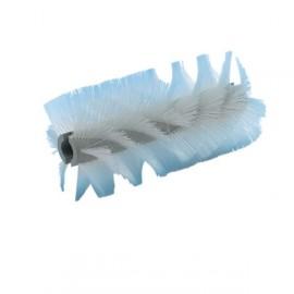 Cepillo cilíndrico central duro, resistente a la humedad KM Karcher