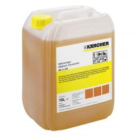 Disolvente para grasa y aceite extra RM 31 ASF 200l.