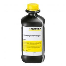 Detergente base para suelos RM 69 ASF 2,5l.