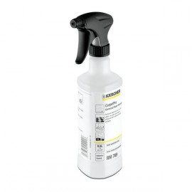 QUITAMANCHAS UNIVERSAL RM 769 KARCHER 500 ml.