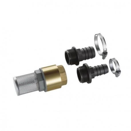 """filtro succión válvula antiretorno 3/4""""-KARCHER"""
