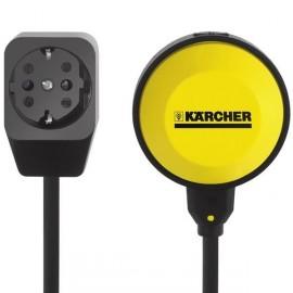 Interruptor de flotabilidad-KARCHER