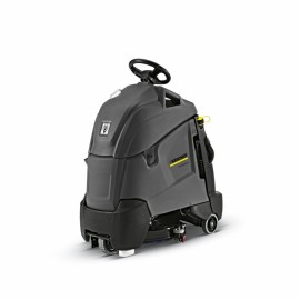FREGADORA KARCHER BD 50/40 RS BP
