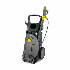 HIDROLIMPIADORA KARCHER HD 13/18 4 S PLUS 3x380