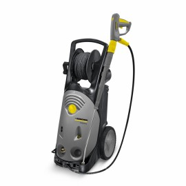HIDROLIMPIADORA KARCHER HD 10/25 4 SX PLUS 3x380