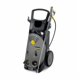 HIDROLIMPIADORA KARCHER HD 10/25 4 S PLUS 3x220